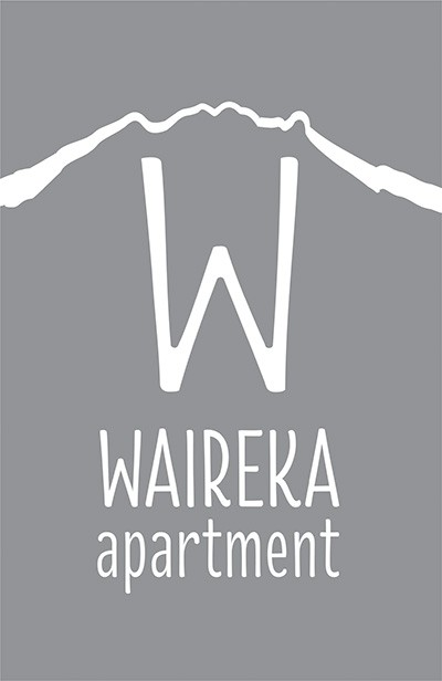 Waireka Apartment