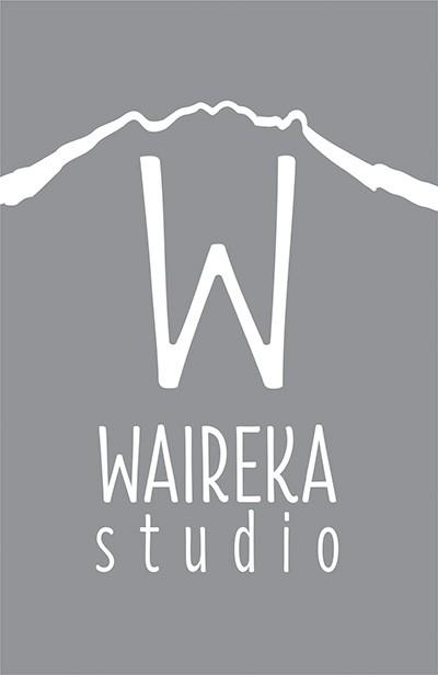 Waireka Studio | Ohakune